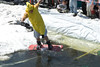 20080419_dtepper_pond_skimming_01_DSC_0399
