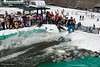 20080419_dtepper_pond_skimming_01_DSC_0113
