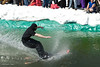 20080419_dtepper_pond_skimming_01_DSC_0262