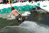 20080419_dtepper_pond_skimming_01_DSC_0279