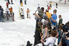 20080419_dtepper_pond_skimming_01_DSC_0349