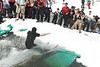 20080419_dtepper_pond_skimming_01_DSC_0267
