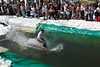 20080419_dtepper_pond_skimming_01_DSC_0302