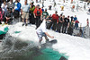 20080419_dtepper_pond_skimming_01_DSC_0421