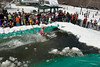 20080419_dtepper_pond_skimming_01_DSC_0080