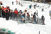 20080419_dtepper_pond_skimming_01_DSC_0151