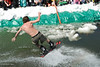 20080419_dtepper_pond_skimming_01_DSC_0278