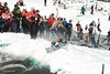 20080419_dtepper_pond_skimming_01_DSC_0150