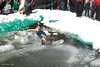 20080419_dtepper_pond_skimming_01_DSC_0147