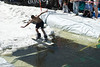 20080419_dtepper_pond_skimming_01_DSC_0156
