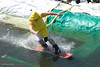 20080419_dtepper_pond_skimming_01_DSC_0400