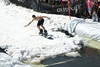 20080419_dtepper_pond_skimming_01_DSC_0155