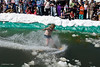 20080419_dtepper_pond_skimming_01_DSC_0097