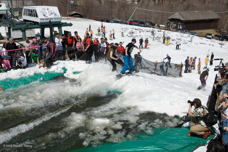 20080419_dtepper_pond_skimming_01_DSC_0114