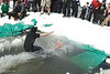 20080419_dtepper_pond_skimming_01_DSC_0266