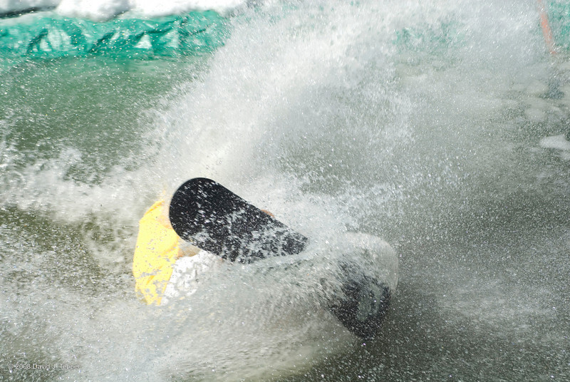 20080419_dtepper_pond_skimming_01_DSC_0404