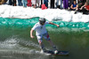 20080419_dtepper_pond_skimming_01_DSC_0417