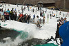 20080419_dtepper_pond_skimming_01_DSC_0309