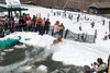 20080419_dtepper_pond_skimming_01_DSC_0102