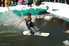 20080419_dtepper_pond_skimming_01_DSC_0162