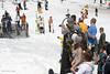 20080419_dtepper_pond_skimming_01_DSC_0348