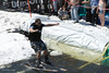 20080419_dtepper_pond_skimming_01_DSC_0243