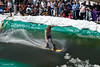20080419_dtepper_pond_skimming_01_DSC_0096