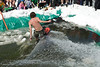 20080419_dtepper_pond_skimming_01_DSC_0280