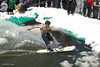 20080419_dtepper_pond_skimming_01_DSC_0163