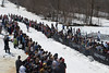 20080419_dtepper_pond_skimming_01_DSC_0168