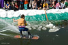 20080419_dtepper_pond_skimming_01_DSC_0320