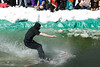 20080419_dtepper_pond_skimming_01_DSC_0263
