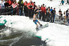 20080419_dtepper_pond_skimming_01_DSC_0149