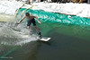 20080419_dtepper_pond_skimming_01_DSC_0158