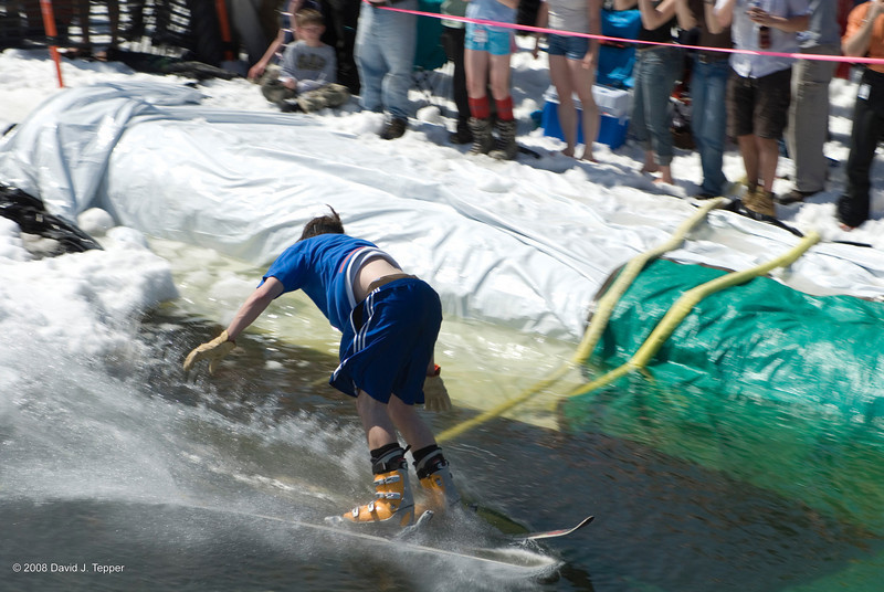 20080419_dtepper_pond_skimming_01_DSC_0390