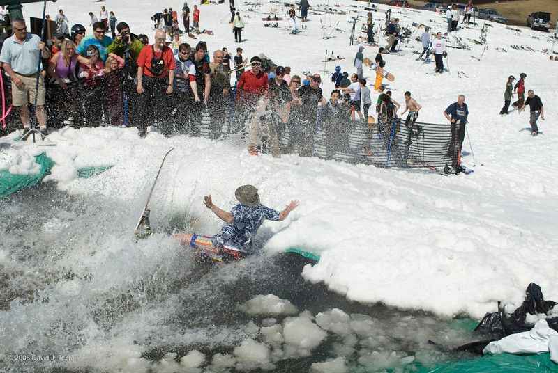 20080419_dtepper_pond_skimming_01_DSC_0189