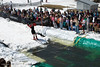 20080419_dtepper_pond_skimming_01_DSC_0120