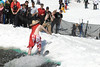 20080419_dtepper_pond_skimming_01_DSC_0236