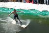 20080419_dtepper_pond_skimming_01_DSC_0159