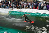20080419_dtepper_pond_skimming_01_DSC_0064
