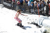 20080419_dtepper_pond_skimming_01_DSC_0224