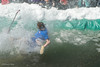 20080419_dtepper_pond_skimming_01_DSC_0393