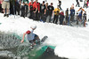 20080419_dtepper_pond_skimming_01_DSC_0384