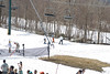 20080419_dtepper_pond_skimming_01_DSC_0386