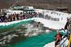 20080419_dtepper_pond_skimming_01_DSC_0058
