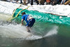 20080419_dtepper_pond_skimming_01_DSC_0391
