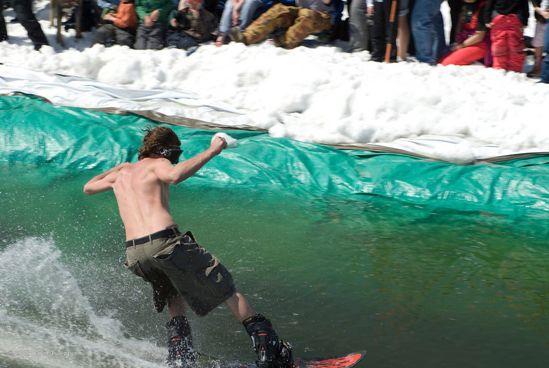20080419_dtepper_pond_skimming_01_DSC_0275