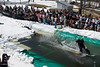 20080419_dtepper_pond_skimming_01_DSC_0105