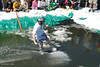 20080419_dtepper_pond_skimming_01_DSC_0419