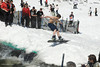 20080419_dtepper_pond_skimming_01_DSC_0166
